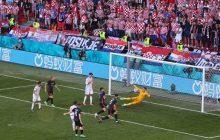 Spanyol ke Perempat Final Euro