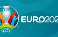 Jadwal Euro 2020/2021 Malam Ini