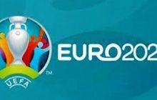 Jadwal Euro Malam Ini