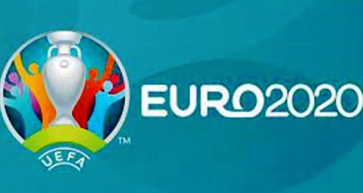Jadwal Laga Euro Malam Ini