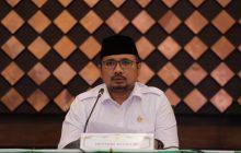 Pemerintah Kembali tak Berangkatkan Jemaah Haji 1442 H