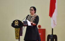 Pancasila Harus Jadi Dasar dan Tujuan dalam UU di Indonesia