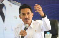 Penghargaan Program BK dan PK Banjar Diserahkan