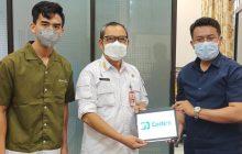 PT MYD Group Siapkan 100 Desa Digital di Kalsel