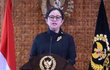 PuanIngatkan Kontingan Indonesia ke Olimpiade Tokyo