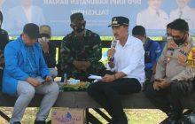 KNPI Diminta Dukung Pemkab Banjar