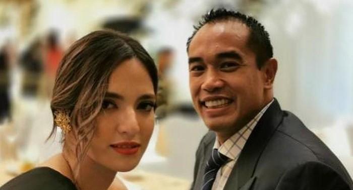 Nyonya Bos dan Suami Terancam 4 Tahun Penjara
