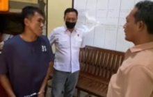 Kasus PembunuhanPedagang Alat Tulis Terungkap