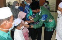 LPTQ Banjar Jaring Kader Muda