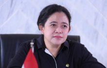 Korp Adhyaksa Diminta tak Surut Perangi Korupsi