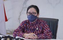Pemerintah Diminta Buktikan PPKM Darurat Mampu Tekan Penularan Covid-19