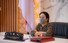 Puan Minta RAPBN 2022 Antisipasi Ketidakpastian Pandemi