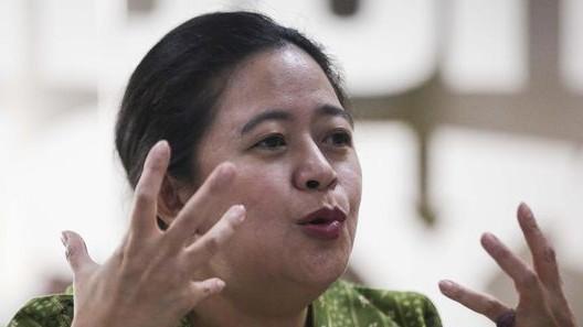 Kasus MeraukeJadi Sorotan Ketua DPR RI