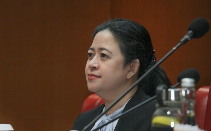 Calon Panglima TNI Harus Terbaik untuk Rakyat