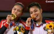 Pahlawan Indonesia di Olimpiade Tokyo Ditunggu Jokowi di Istana
