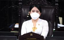 Ultah ke-48, Puan Terima Ucapan Selamat dari Ketua Parlemen se-Dunia