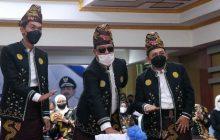 Di Harjad ke-71, BanjarLaunching 3 Inovasi