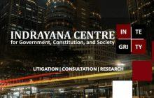 Integrity Law Firm Gelar Program Beasiswa untuk Mahasiswa Hukum
