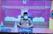 Miliki IPL Tertinggi se Indonesia, Kalsel Sabet 3 Penghargaan Perpusnas