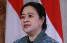 11 Nama Calon Hakim AgungDiterima DPR