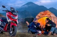 Asal Bali dan Jatim Juara Maxi Yamaha Journey