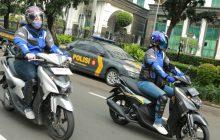 Tips dan Trik Bersepeda Motor, Wanita Wajib Tahu!