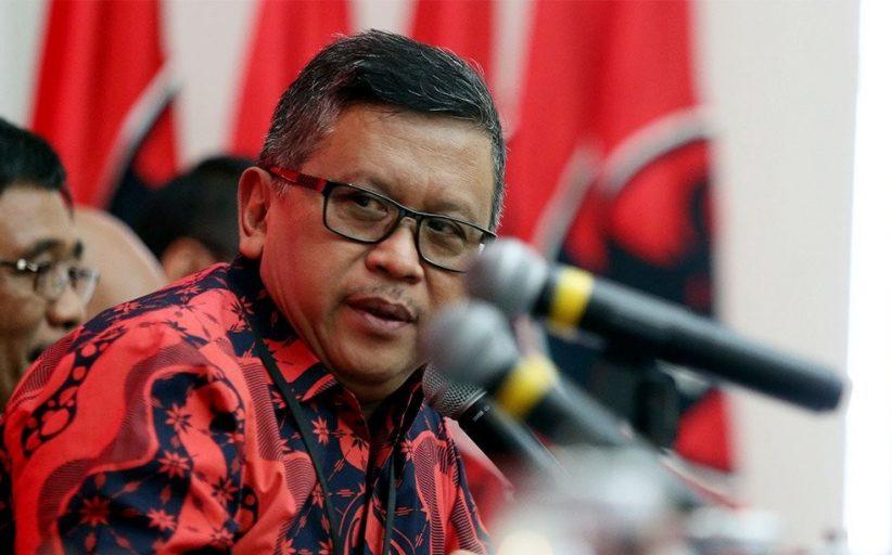 Ganjar, Puan hingga Mardani Kader yang Disiapkan PDI-P Capres 2024