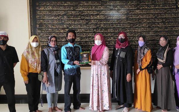 Desainer Nasional Siap Berlaga di KPP Parekraf Tanbu