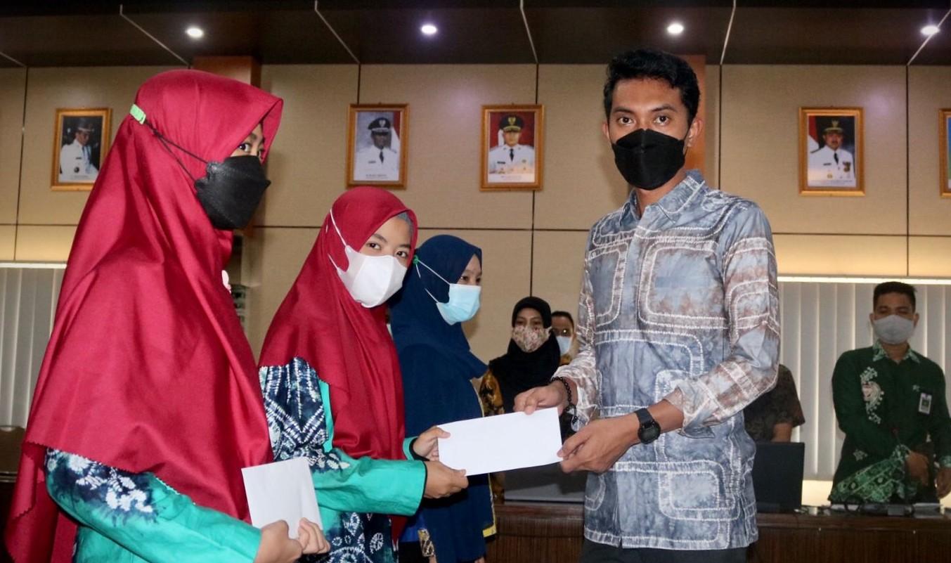 3 Kafilah Banjar Wakili Kalsel ke STQ Malut