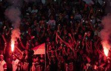Tutup PON XX Papua, KH Ma'ruf Amin: Torang Bisa Terbukti